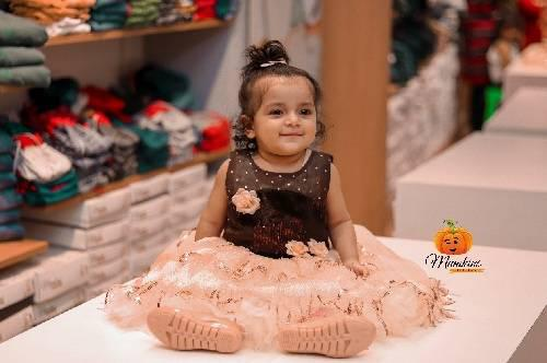 Kids wear in kanpur - clothing & accessories - by dealer