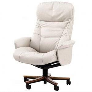 Office furniture suppliers in ghaziabad - furniture - by