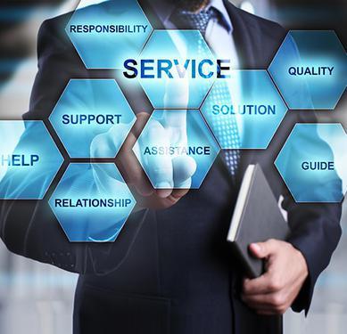 Global inspire computer sales service in thirunagar mdu