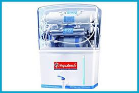 New water filter only 4000 rs