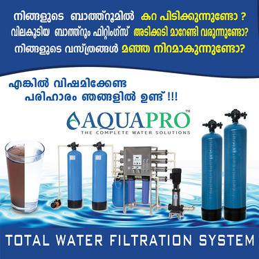Water purifier dealer water purifier salesservice water