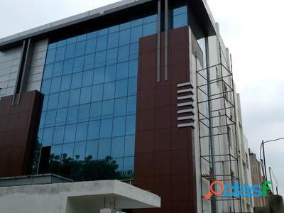 5 acre factory building with 175000 sq ft for sale in manesar,gurgaon (imt manesar sector,gurgaon)