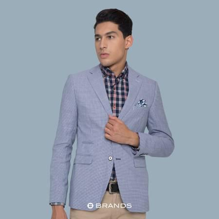 Fashion for man - clothing & accessories - by dealer