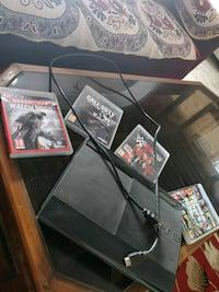 I want to sell my ps3 12gb in urgent