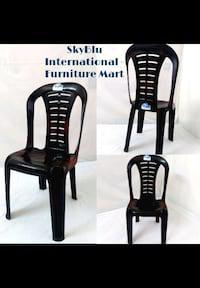 New furniture for office and home at low price