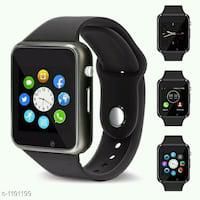Smartphone watch (cash on delivery )