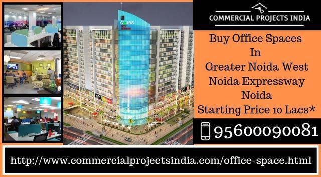 Office spaces in noida noida extension and greater noida