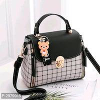 Imported korean fashion handbags