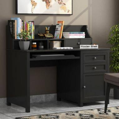 Order now! office furniture online upto 55% + 20% extra off