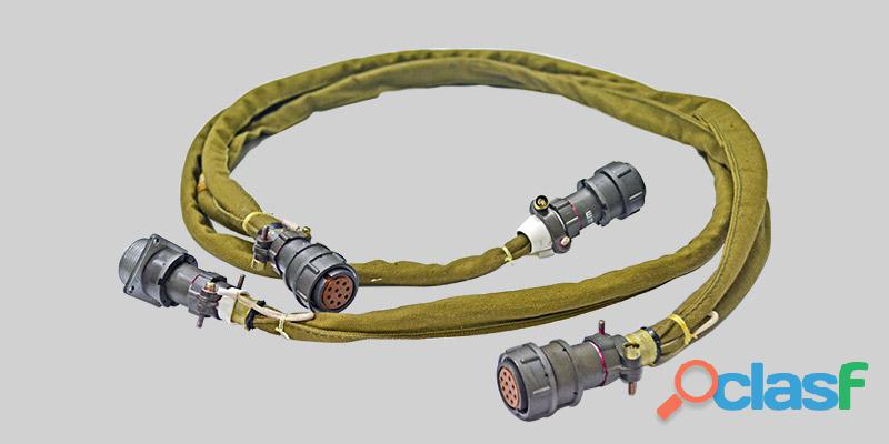 Automotive wire harness manufacturer in india – miracle electronics