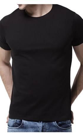 Mens bulk plain t shirts in tirupur - clothing & accessories