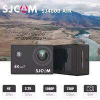 100% original sjcam sj4000 air action camera full hd
