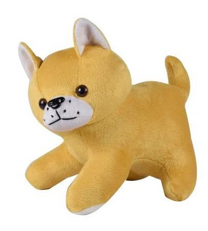 Buy soft stuffed animal toys for kids online - baby & kid