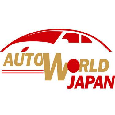 Japanese used cars for sales