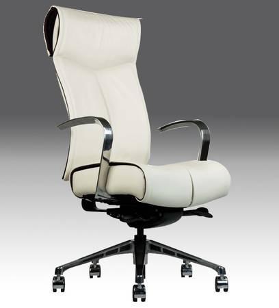 Office chair dealer in noida - furniture - by dealer