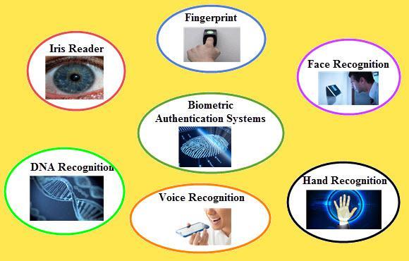 CCTV Camera Sales Service