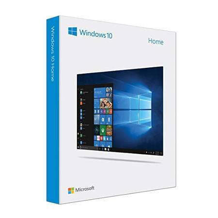 Microsoft Windows 10 Pro - electronics - by dealer