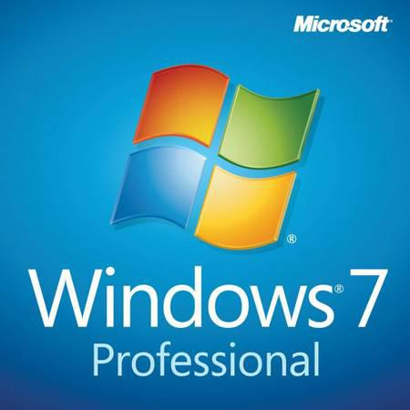 Microsoft Windows 7 Premium - electronics - by dealer