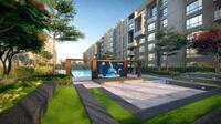 New apartment for sale at sholinganallur