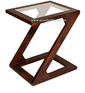 furniture online sheesham wood end tables side tables