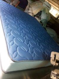 spring mattress / free delivery