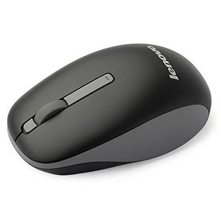 Buy wireless mouse online - business/commercial - by owner