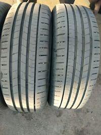 Verna fludic, i20,ciaz, baleno tyres