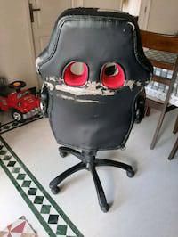 Excellent computer chair
