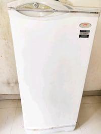 Godrej fridge available for sale