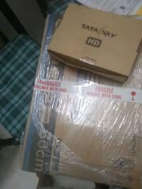 Sony led tv series 4 4003 | 25 inch | unopened new with tata