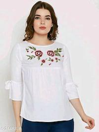 Adorable Womens Tops