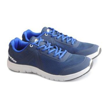 Best lotto sports shoes for mens in india sportsstation