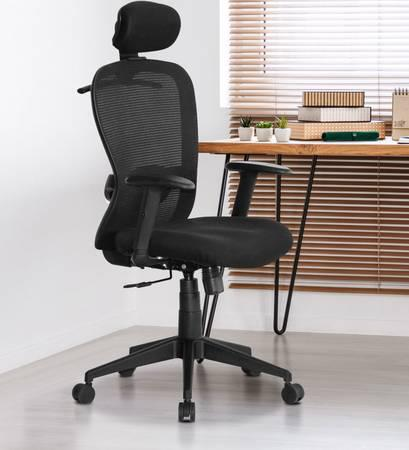 Office furniture manufacturer-harmony systems - furniture -
