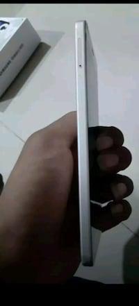 letv leeco 1 s phone
