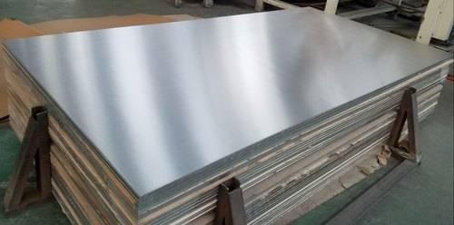 Buy high quality aluminium sheets at cheap rates - tools -