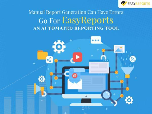 Easyreports - get the best bi tool for your business -