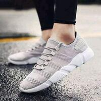 Maars stylish attractive mens casual shoes
