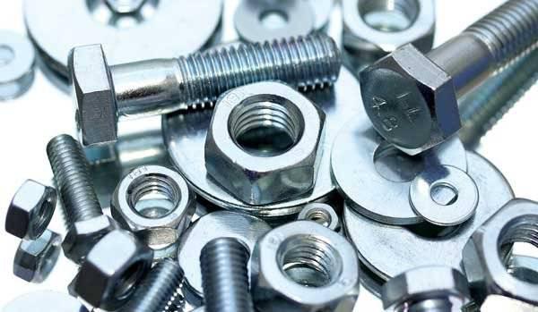 Machine screws manufacturers delhi - tools - by dealer