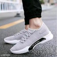 men's classy sports shoes