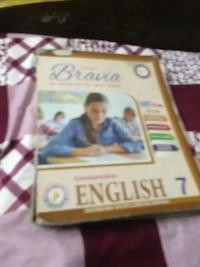 Bravia grammar, holiday package, test paper genet