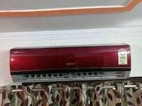 Voltas split ac 1.5 ton indore unit only