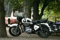 good condition my bike