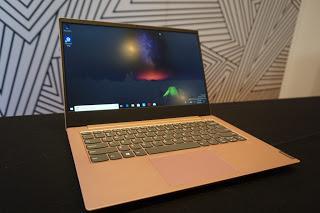 Lenovo laptop in ghaziabad