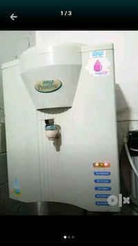 Ro zero b water purifier...excellent working condition