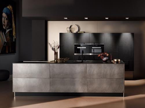 Are you looking for best custom kitchens coimbatore