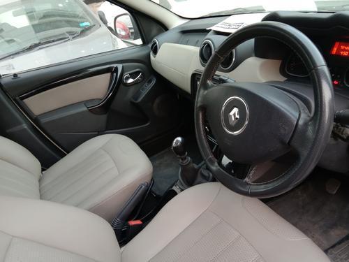 Buy used car in delhi ncr