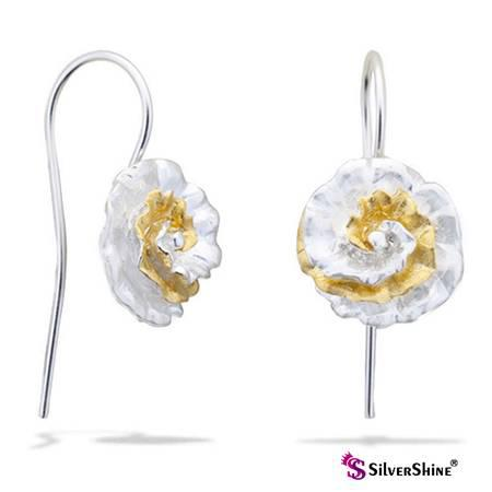 Fashion jewelry from SilverShine - jewelry - by dealer