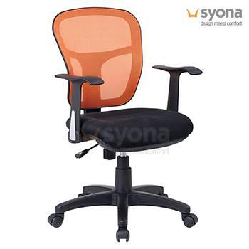 Syona roots - leading commercial furniture manufacturer in