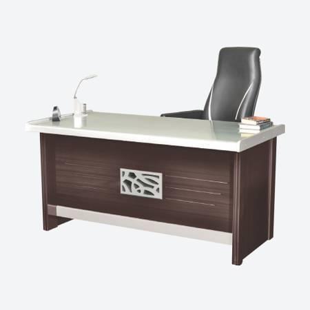Zorin delhi furniture | office furniture suppliers -