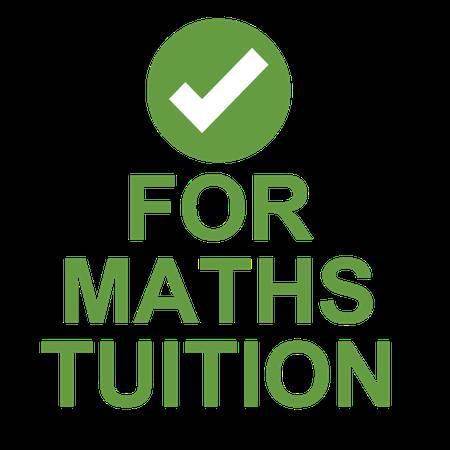 9th, 10th, 11th & 12th maths school tuition for cbse, ib,